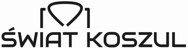 logo%20marketplace.jpg